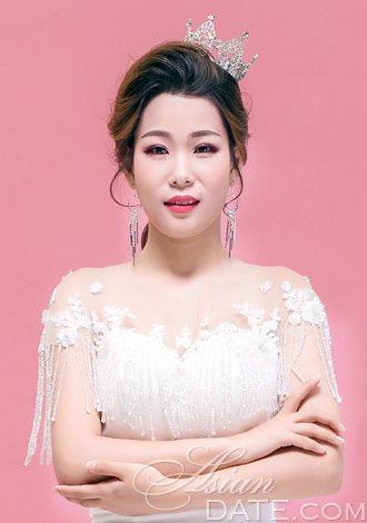 Online Dating Jinzhong
