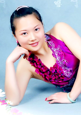 charleston afb single asian girls Find charleston escorts, charleston female escorts, female escorts in charleston, new listings posted daily, including pics, prices, reviews and extra search filters.