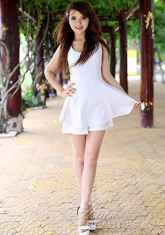 corydon asian single women Asian promise - chinese and asian dating 17k likes wwwasianpromisecom | asian dating site - helps men find chinese women & asian women for love &.