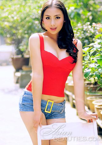 changde single personals While marriage is often looked upon as a happy event, it is also the source of much anguish and grief to those single chinese people who are unlucky enough to not yet be wed.
