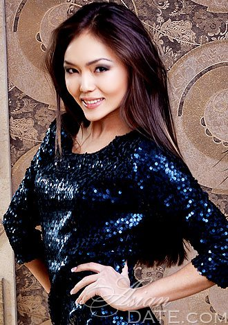 Almaty kazakhstan girls