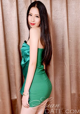 fuzhou asian singles This pin was discovered by ljubica bronic discover (and save) your own pins on pinterest.