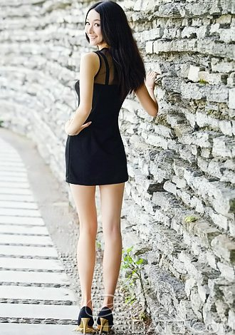 juan santiago asian singles 100% free asian dating site usa you may just prefer to mingle in the main dating pool to meet a wider and more diverse bunch of american asian singles.