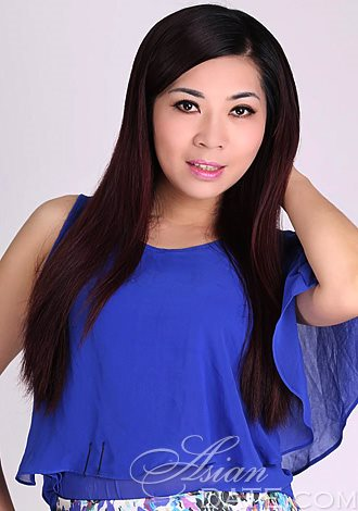 bee asian girl personals Find or post your asian siren travis was kind enough to point me in the direction of miss bella bee, a spicy treat from thailand bella has an aussie link, as she calls melbourne home, her.