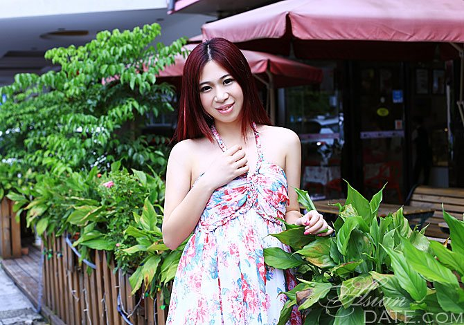 snow hill asian single women Snow hill's best 100% free asian girls dating site meet thousands of single asian women in snow hill with mingle2's free personal ads and chat rooms our network of asian women in snow hill is the perfect place to make friends or find an asian girlfriend in snow hill.