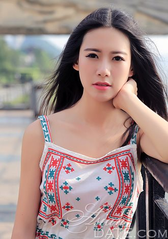 beijing black girls personals Black bamboo park guide offered by beijing based china tour operator and china travel agency  festival, when young girls riding in horse-drawn carts, .