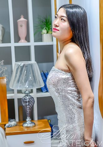 """zhumadian single women Get the new daily free every facebook takes on tinder with new dating app would i myself have dared to help the woman"""" after the zhumadian video."""