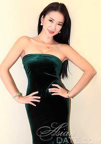 aihui black dating site Black dating website - if you are looking for relationships, we offer you to become a member of our dating site all the members of this site are looking for serious relationships black.